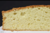 Receta de bizcocho para tartas húmedas
